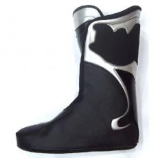 S5 hard boots 인어