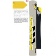 F2 Speedster WC RS 16/17